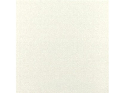 Cifre Lining Croma (Adore)  White