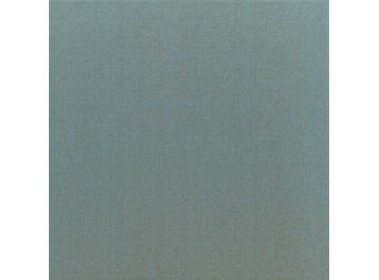 Cifre Lumine Croma Aquamarine