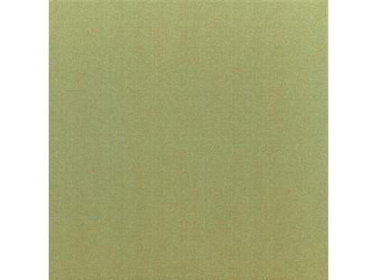 Cifre Lumine Croma Green