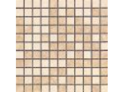 Cifre Milford Mosaica Malla Mix