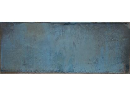 Cifre Montblanc White Blue Blue