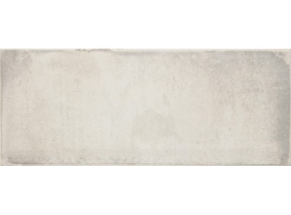 Cifre Montblanc White Blue White