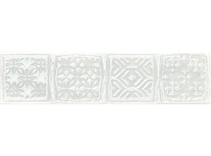 Cifre Opal Comp. Rodia White 1 (из 2-х шт. 7.5x30)