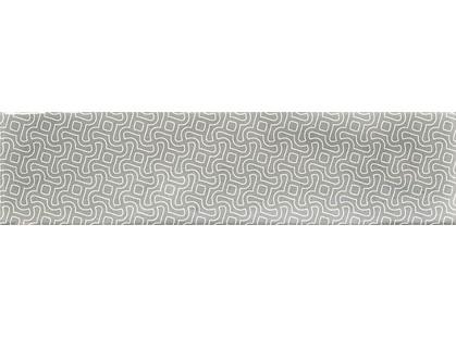 Cifre Opal Décor Grey 6