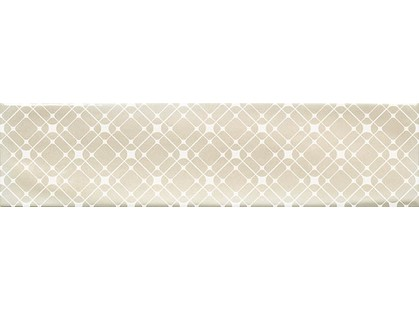 Cifre Opal Décor Ivory 7