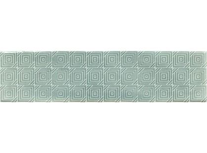Cifre Opal Décor Turquoise
