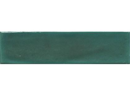Cifre Opal Emerald
