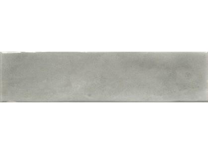 Cifre Opal Grey