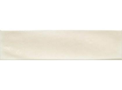 Cifre Opal Ivory