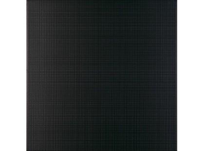 Cifre Play Essence Black