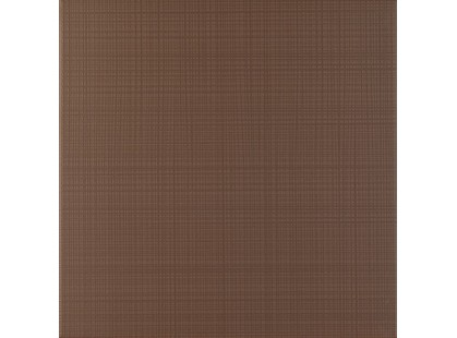 Cifre Play Essence Brown