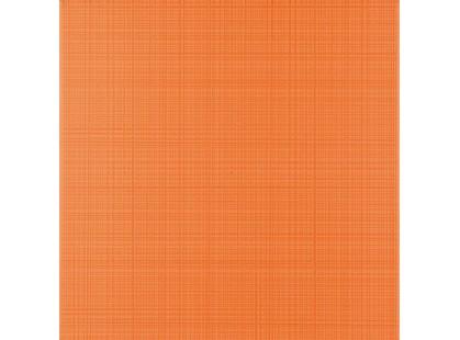 Cifre Play Essence Orange