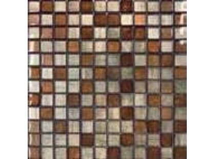 Cifre Sant Angelo Mosaico Craiova Silver