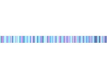 Cifre Soul Cenefa Lines Azul