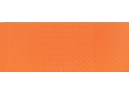 Cifre Soul Shine Orange