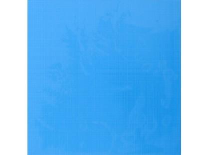 Cifre Soul Shine Pavimento Blue