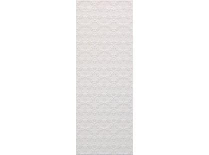 Cifre Venere White