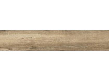 Cifre Woodmotion XL Casona beige Rect.