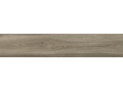 Cifre Woodmotion XL Casona gris  Rect.