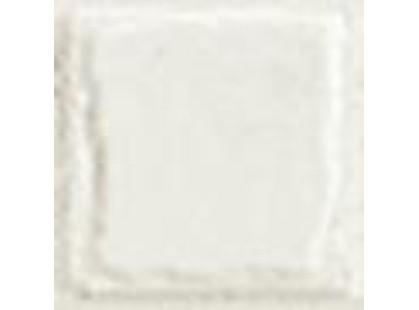 Serenissima Cir Underground White Line Blanco