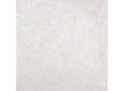 Cisa Ceramiche Evoluzione Bianco Lapp.