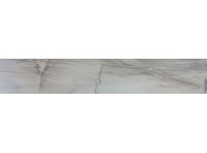 Cisa Ceramiche Jurassic Nat-Rett. Light Grey
