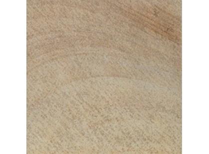 Cisa Ceramiche Modula Gold Antislip