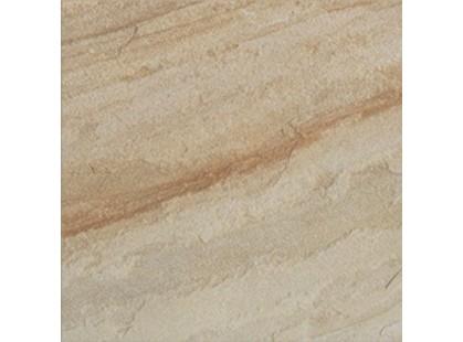 Cisa Ceramiche Modula Gold 2
