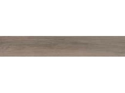 Cisa Ceramiche Mywood Glay Lapp Rett (13x80)
