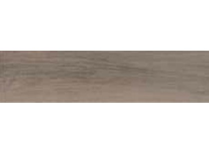 Cisa Ceramiche Mywood Glay Lapp Rett (20x80)