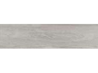 Cisa Ceramiche Mywood Grey Lapp Rett (20x80)