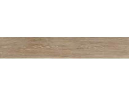 Cisa Ceramiche Mywood Nut Lapp Rett (13x80)