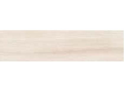 Cisa Ceramiche Mywood White Lapp Rett (20x80)