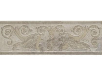 Cisa Ceramiche Royal Marble Almond Fascia