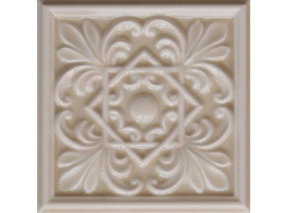 Cobsa Romantic Decor Classic 1 Gloss Vison