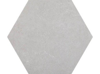 Codicer Traffic Silver Hex 25