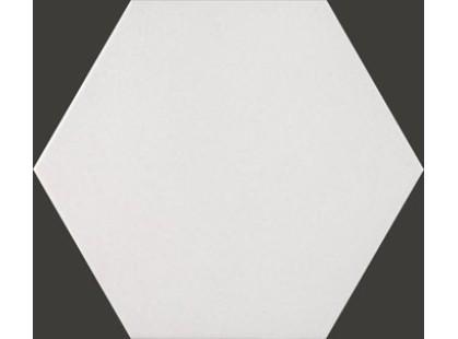 Codicer Heritage White Hex25