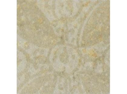 Codicer Materia Octogonal Baden Pistacho