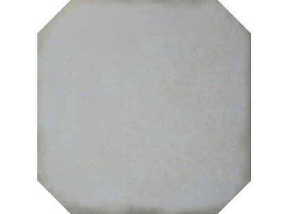 Codicer Materia Octogonal Moldura  Rosa Palo