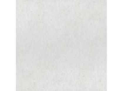 Codicer Vintage Hexagon Blanco