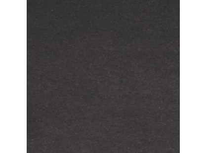 Coem Basaltina Dark Grey