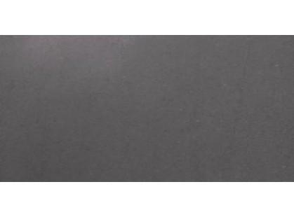 Coem Basaltina Grey 45x90