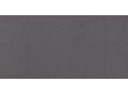 Coem Basaltina Grey 45x90-2