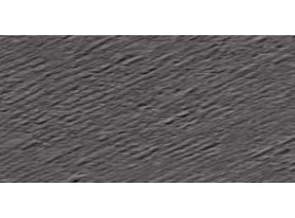 Coem Basaltina Grey