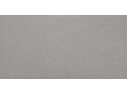 Coem Basaltina Light Grey 45x90-3