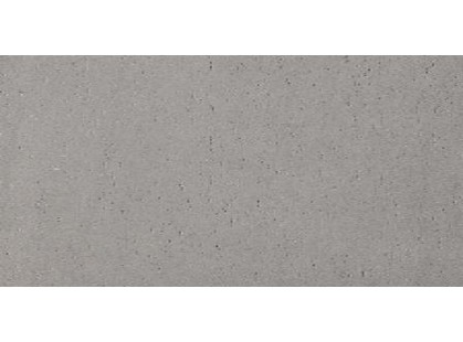Coem Basaltina Light Grey 45x90