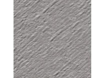 Coem Basaltina Light Grey