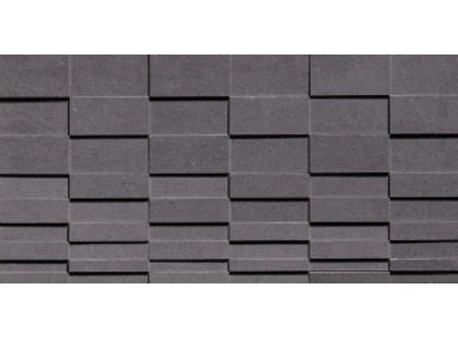 Coem Basaltina Mosaico Grey
