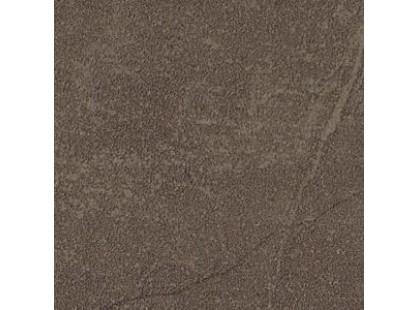 Coem Corton Brown 45,8x45,8