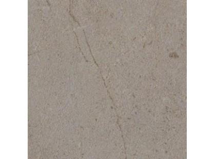 Coem Corton Grey 45,8x45,8
